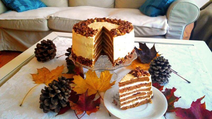 Tort z batatów_2