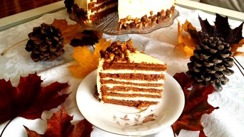 Tort z batatów_3